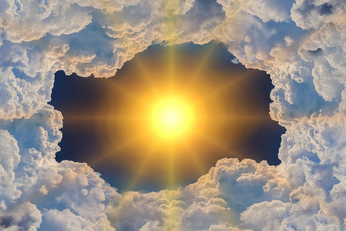 Dziura ozonowa większa niż Antarktyda. Nikt się tego nie spodziewał