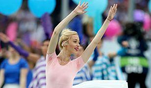EURO 2016: Otwarcie we francuskim stylu