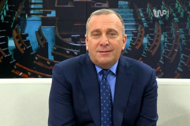 Grzegorz Schetyna o gabinecie cieni PO: Polacy zasługują na alternatywę