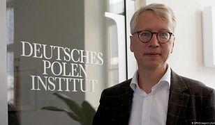 Peter Loew twierdzi, za rządów PO Polska odgrywała znaczącą rolę w Europie