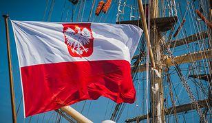 Bieg Niepodległości 2019 w Gdyni. Rejestracja, trasa, uczestnicy