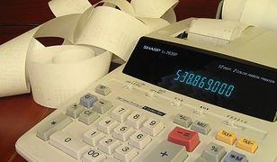 Setki księgowych stracą pracę!
