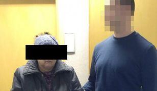 Przywłaszczyła 1,5 mln zł w 3 miesiące. 61-letnia księgowa w areszcie