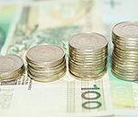 Przyznaj się fiskusowi, to zapłacisz 10x większy podatek