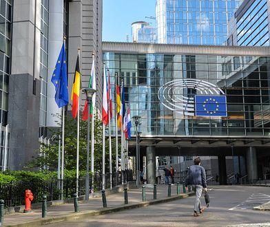 Europarlament przygotował projekt rezolucji ws. edukacji seksualnej w Polsce