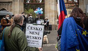 Jak rosyjscy szpiedzy działają w Europie. Dziennikarze ujawniają