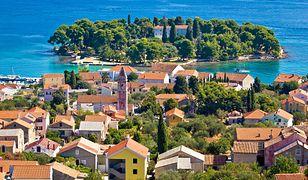 7 faktów o Chorwacji, o których mogliście nie wiedzieć