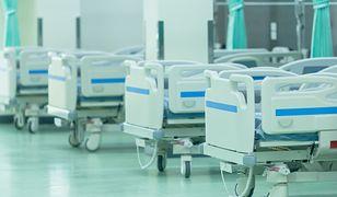 Koronawirus. Szwecja. Rekordowa liczba ofiar śmiertelnych epidemii