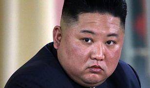 Korea Północna. Kim Dzong Un wydał kluczowe rozkazy w sprawie zwiększenia zdolności armii