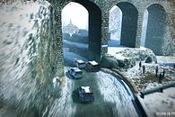 "WRC Powerslide w ruchu - dużo ""slide"", ale gdzie ten ""power""?"