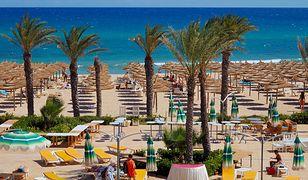 Tunezję można odwiedzać przez cały rok