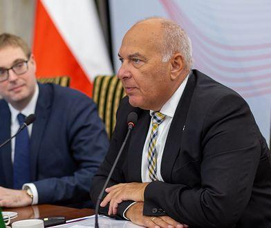 Wyższe podatki i składki na ZUS. Rząd szuka pieniędzy