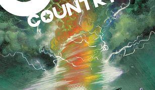 """God Country"", KBOOM 2019"