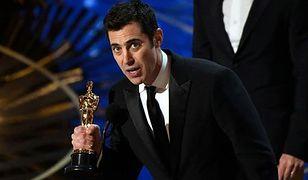 Oscary 2016: Pełna lista zwycięzców