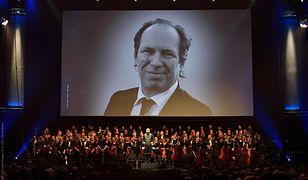 Koncert muzyki filmowej: Hans Zimmer Tribute Show w wykonaniu Polskiej Orkiestry Radiowej