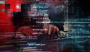 Atak chińskich hakerów. Chcieli przejąć rządowe komputery
