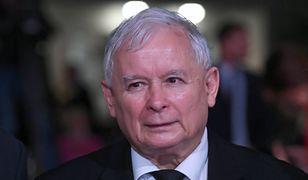 Dom Jarosława Kaczyńskiego zniknął z Google. Twój też może