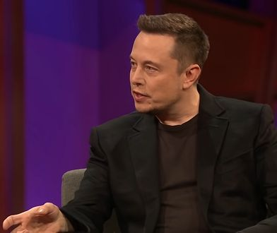 Elon Musk mieszka w kontenerze? Dom kosztuje mniej niż tesla
