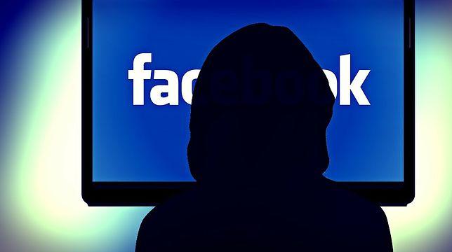 W polskim internecie działało 40 tys. trolli