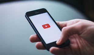 YouTube walczy z dezinformacją