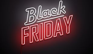 Black Friday 2019 w bMobile.pl