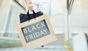 Black Friday 2019 w RTV EURO AGD