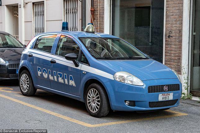 Policja podejrzewa, że Polak zatruł się czadem