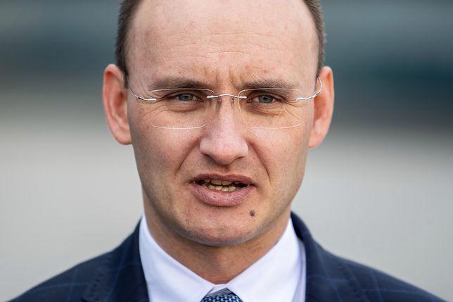 Rzecznik Praw Dziecka, Mikołaj Pawlak ostro o edukatorach seksualnych w szkołach