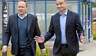 Wybory prezydenckie 2020. Marcin Mastalerek: PiS nie wyciągnęło wniosków