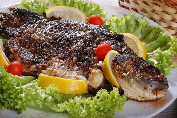 12 potraw kt243re powinny znaleź� się na wigilijnym stole