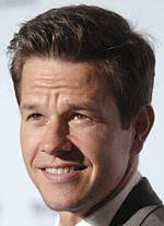 ''Lone Survivor'': Mark Wahlberg na tropie terrorysty