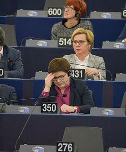 Zakrocki ze Strasburga: Po co nam kolejna debata? Może w tej Unii naprawdę chodzi też o zasady [OPINIA]