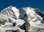 Nalot inspektorów skarbowych na najdroższy kurort górski