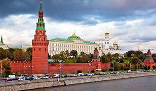 Rosyjskie MSZ wezwało polskiego ambasadora