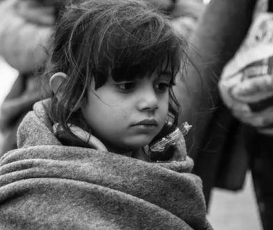 Niemal 71 mln osób musiało opuścić swoje domy w ubiegłym roku