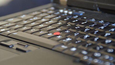 Windows 10: sierpniowa aktualizacja i BSOD-y – głównie w komputerach Lenovo