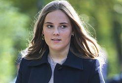 Norweska księżniczka ma koronawirusa. Izoluje się w rodzinnym domu