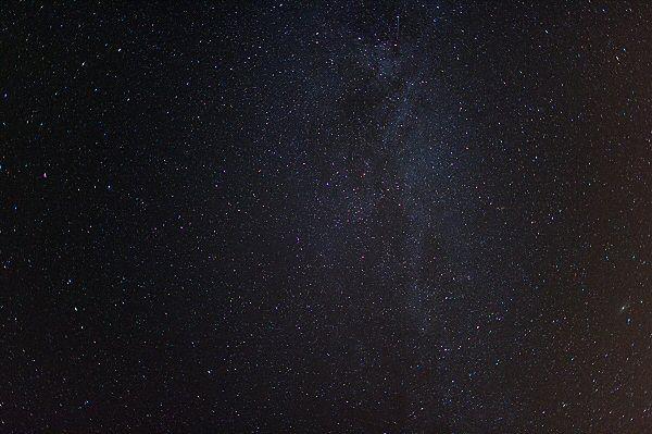 Kometa C/2012 S1 (ISON) coraz bliżej Słońca
