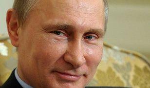 Jak bardzo wojna na Ukrainie uderzy w Polskę?