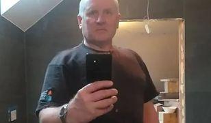 Jacek Jaworek wciąż poszukiwany. Jest list gończy