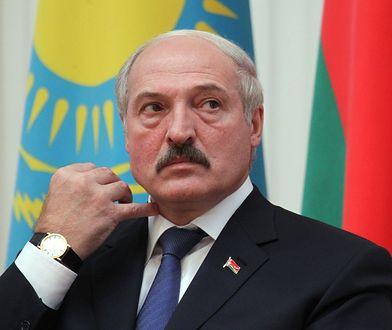 """""""Wolność słowa ekstremizmem""""? Białoruski opozycjonista nie ma wątpliwości. """"Łukaszenka zachowuje się jak Stalin"""""""