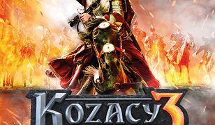 Kozacy 3: Odsiecz Wiedeńska - nowe wydanie gry strategicznej już 31 stycznia