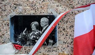 """Niemiecka prasa o J. Kaczyńskim: """"Zacietrzewiona ignorancja"""""""