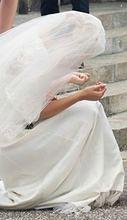 """""""Na Wspólnej"""": awantura na ślubie i rozstanie"""