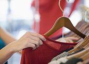 Od stycznia droższe ubranka dla niemowląt i obuwie dla dzieci