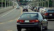 Wyrok NSA: opłaty parkingowe i za autostrady kosztem uzyskania przychodu