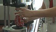 Tajemnica Coca-Coli odkryta? Amerykanin chce za nią miliony dolarów