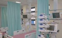 Centrum Badawczo-Rozwojowe dla zdrowego serca