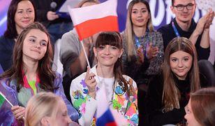 Viki Gabor reprezentowała Polskę na Eurowizji Junior 2019.