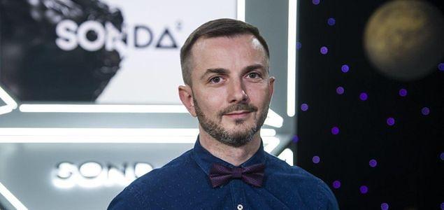 """""""Sonda 2"""": Autor pierwowzoru zarzuca TVP naruszenie praw autorskich. TVP odpowiada"""